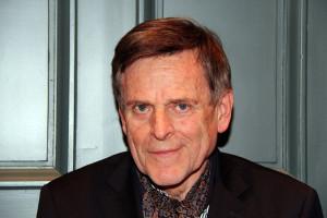 Bernd Kränzle (Vorsitzender der CSU Stadtrats-Fraktion)