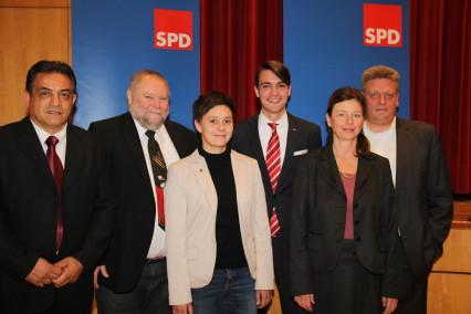 131108_Europa-Kandidaten