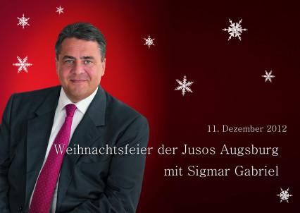 121211-Flyer Gabriel