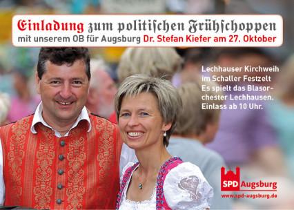 131027_Lechhausen_Frühschoppen
