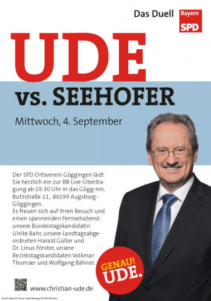 130904_UDE_Seehofer