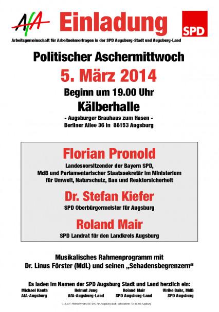 2014-03-05_Aschermittwoch