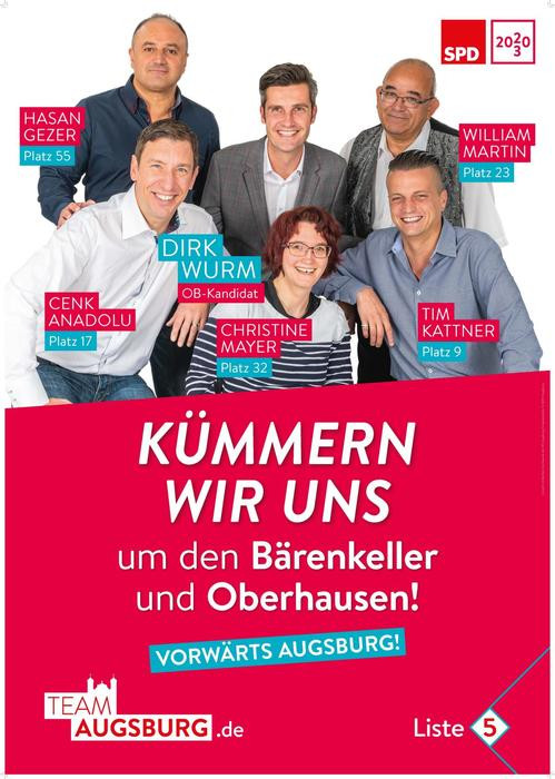 2020-01-01_StR-Kandidaten Bärenkeller-Oberhausen