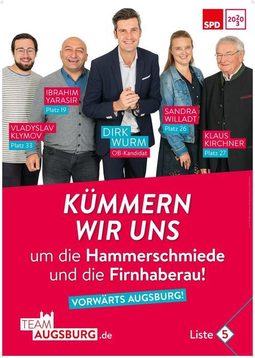 2020-01-01_StR-Kandiaten Firnhaberau-Hammerschmiede
