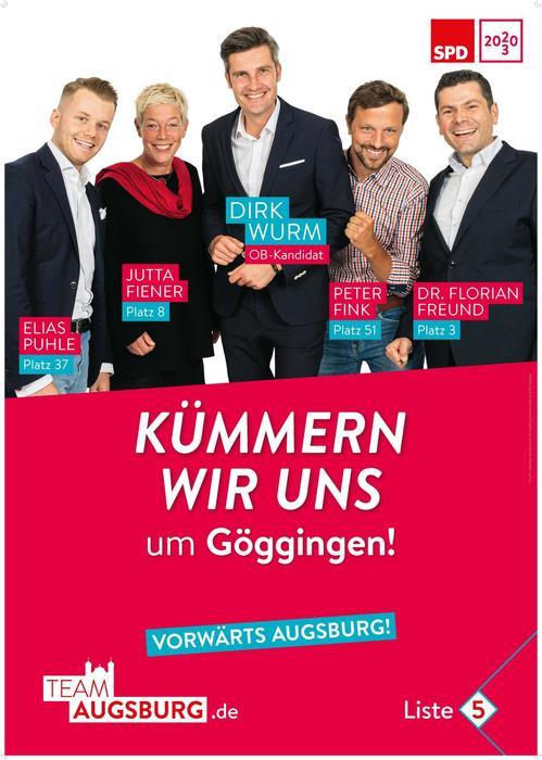 2020-01-01_StR-Kandidaten Göggingen