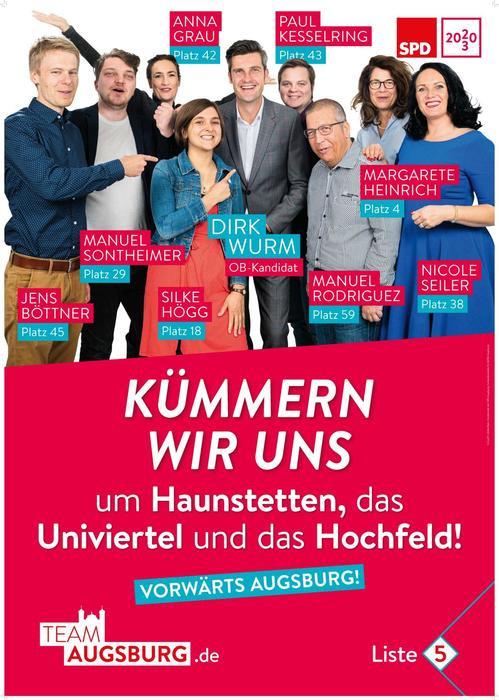 2020-01-01_StR-Kandiaten Haunstetten-Hochfeld-Univiertel