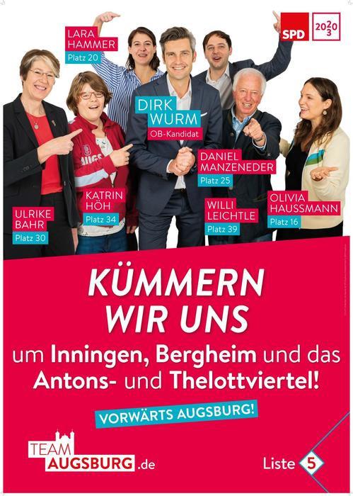 2020-01-01_StR-Kandidaten Inningen-Bergheim-Antons+Theolettviertel