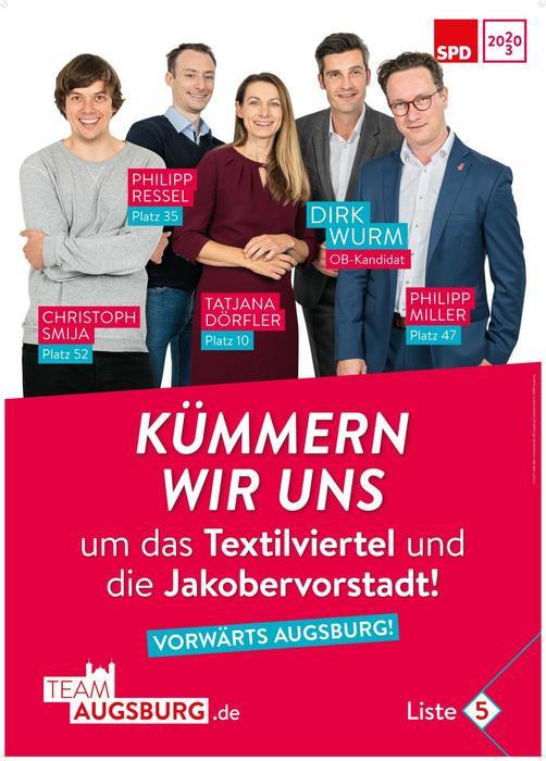 2020-01-01_StR-Kandidaten Textilviertel-Jakobervorstadt