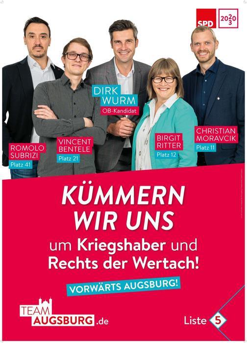 2020-01-01_StR-Kandidaten Kriegshabe+Rechts-der-Wertach