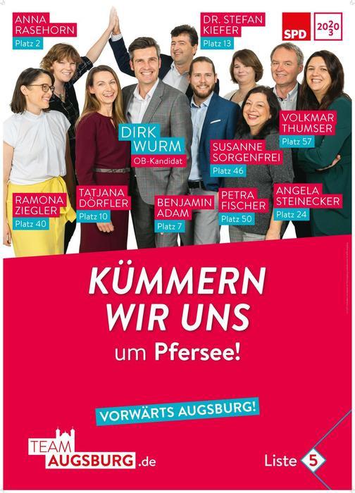 2020-01-01_StR-Kandidaten Pfersee