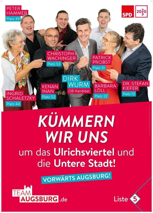 2020-01-01_StR-Kandidaten UntereStadt+Ulrichsviertel