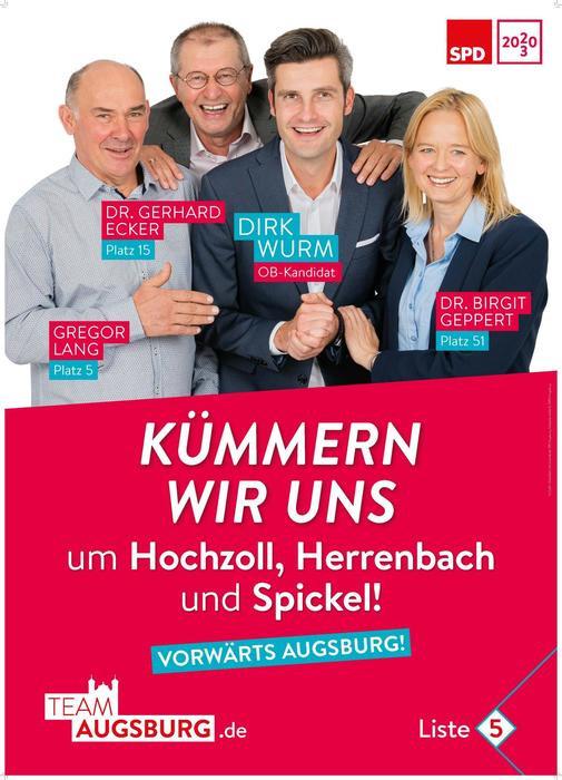 2020-01-01_StR-Kandiaten Hochzoll-Herrenbach-Spickel