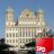 Twitter-Benutzerbild von SPD Augsburg