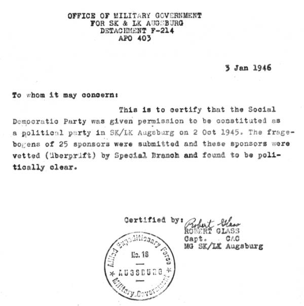 1946-01-03-Genehmigung_US