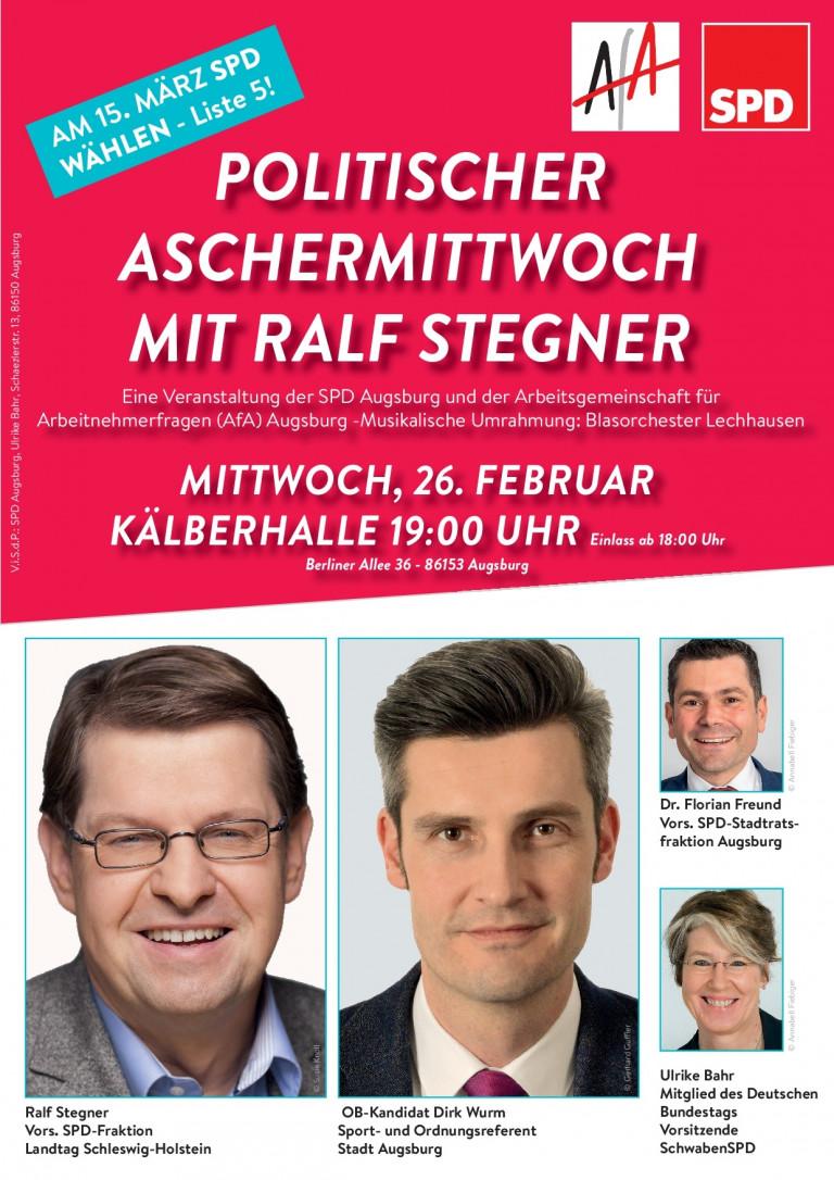2020-02-26_PAM-Stegner