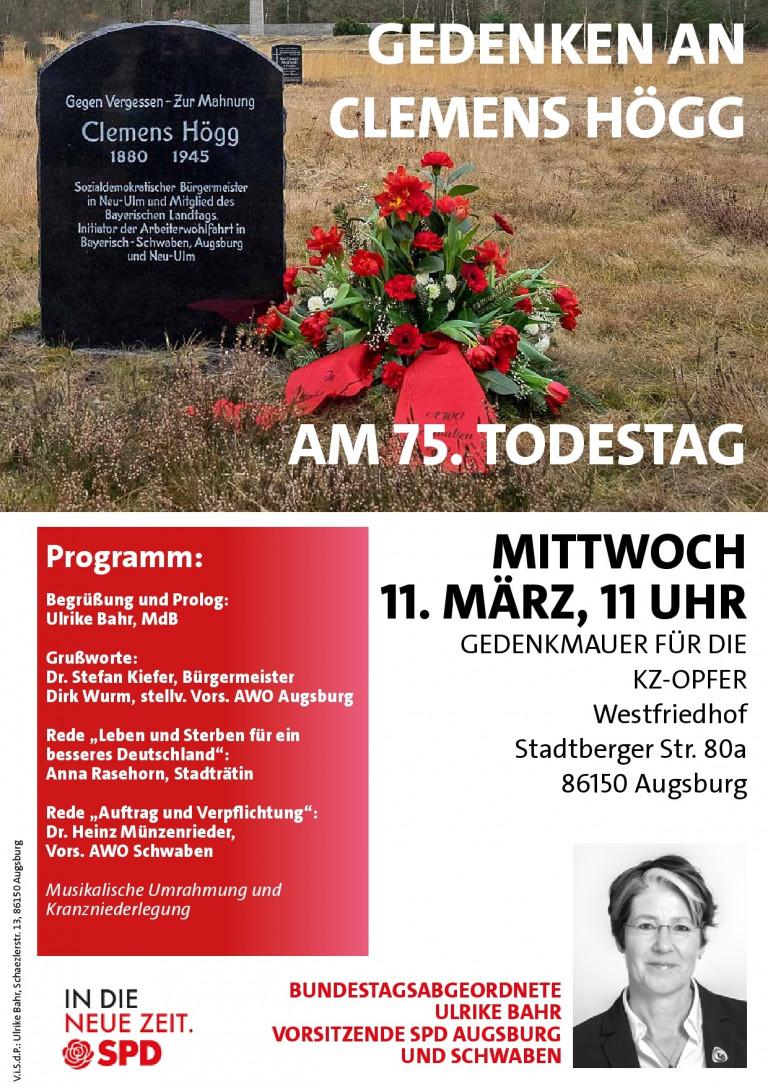 2020-03-11_Clemens-Högg-Gedenken