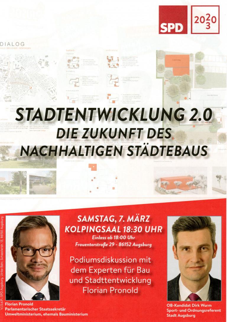2020-03-07_Stadtentwicklung