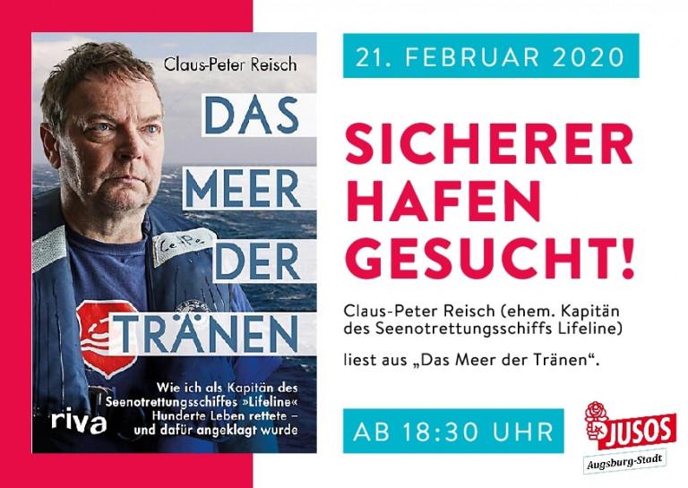 2020-02-21_Reisch1
