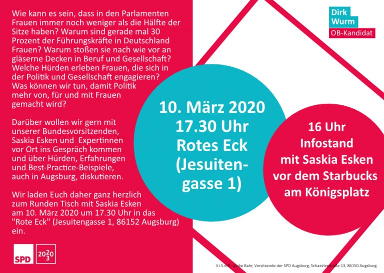 2020-03-10_Gleichberechtigung2