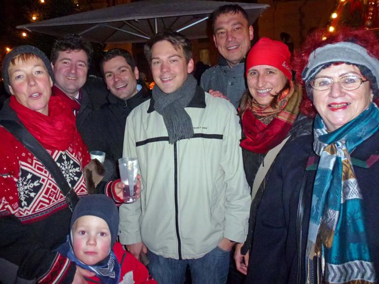131206_Göggingen-Weihnachtsmarkt