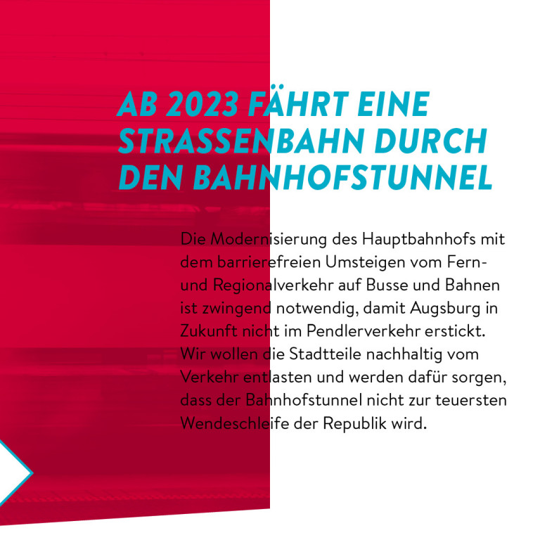 2020-Rezepte-07-Hauptbahnhof
