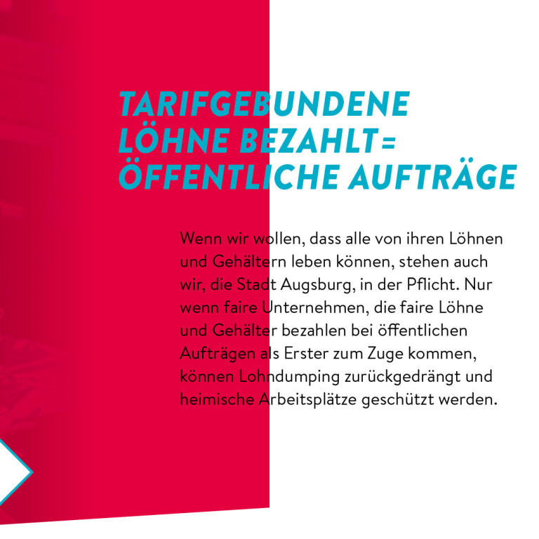 2020-Rezepte-16-Faire Löhne