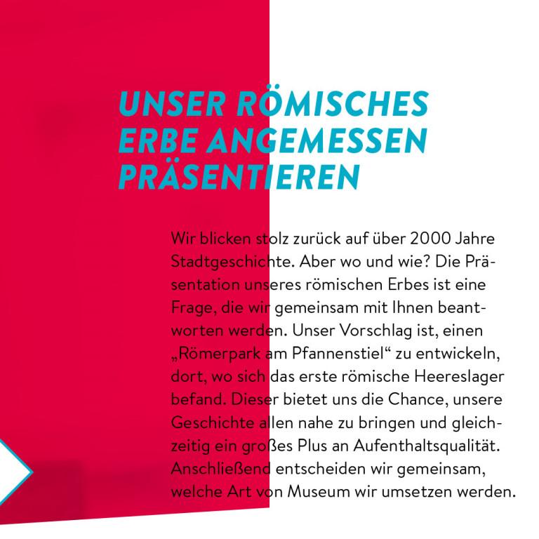 2020-Rezepte-18-Augsburgs Geschichte