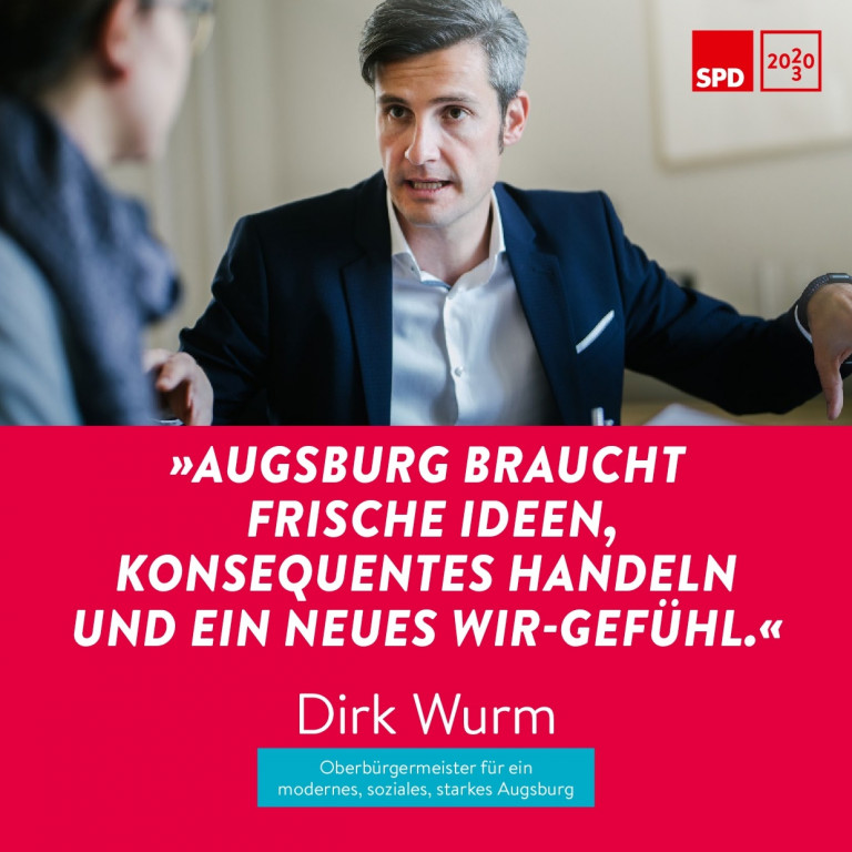Dirk Wurm -01