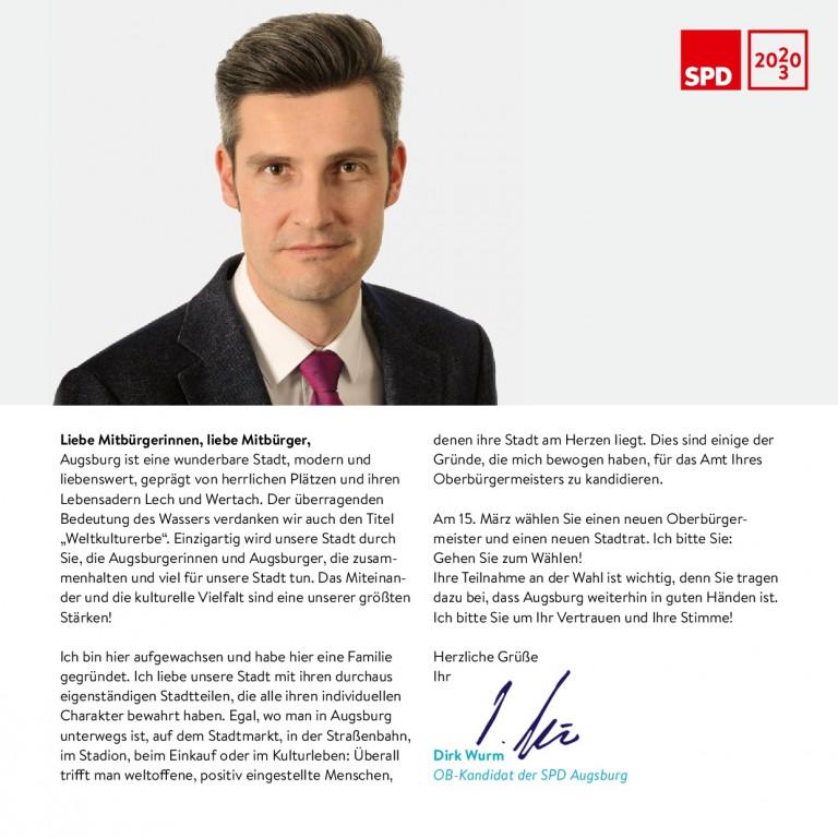 Dirk Wurm - 03