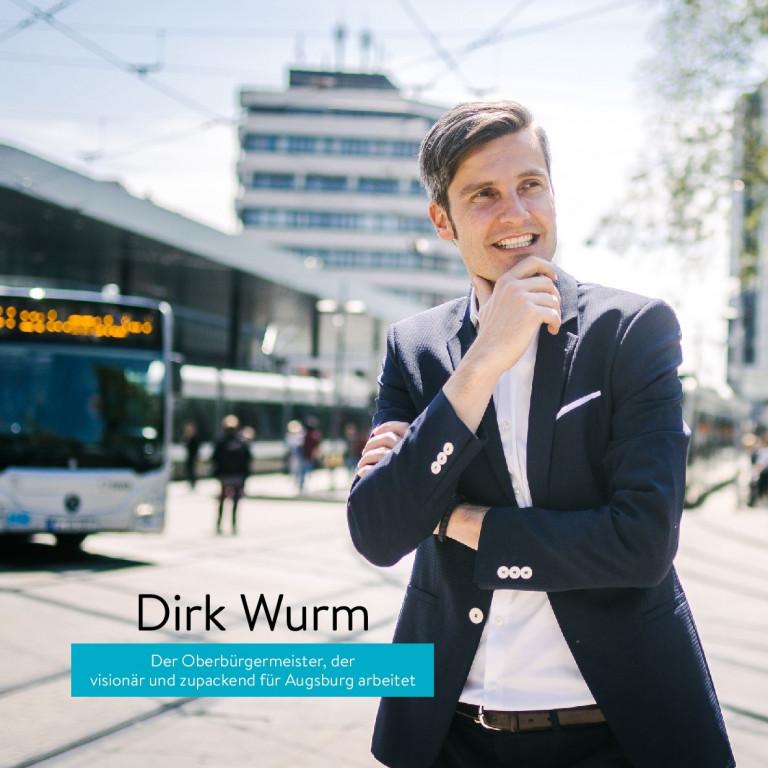 Dirk Wurm - 04