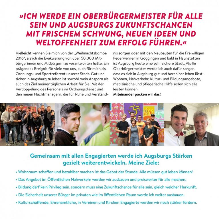 Dirk Wurm - 05