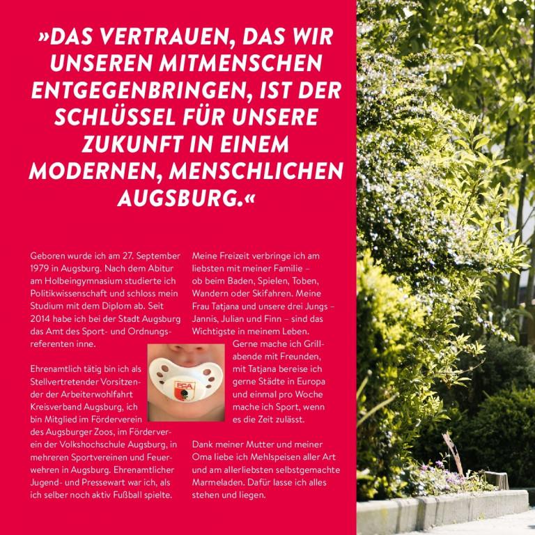 Dirk Wurm - 06