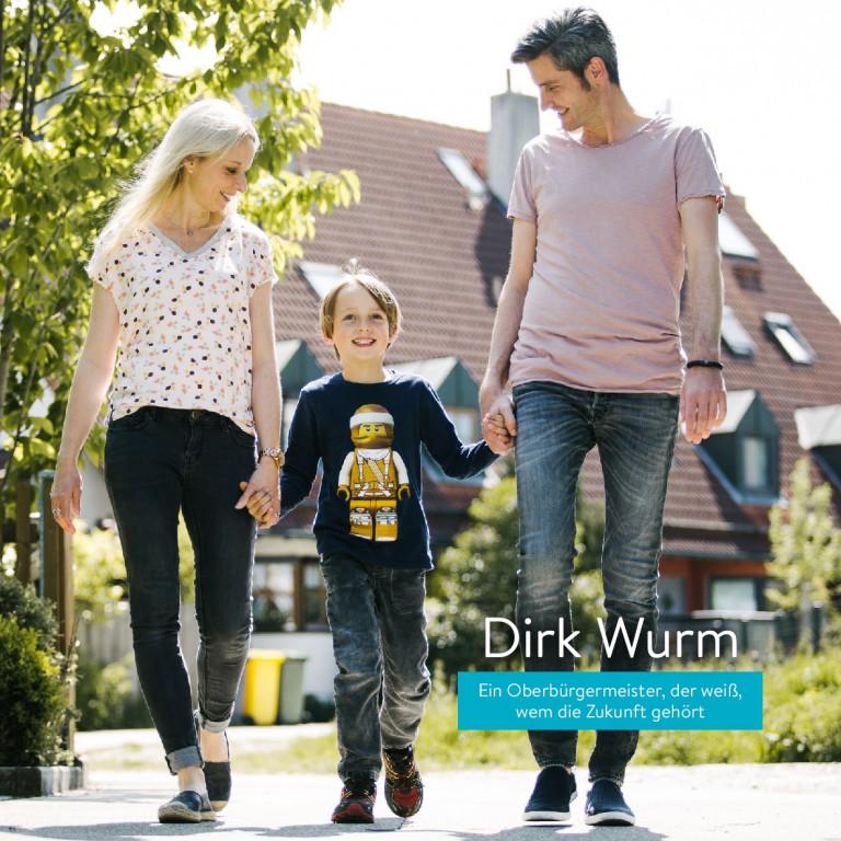 Dirk Wurm - 07