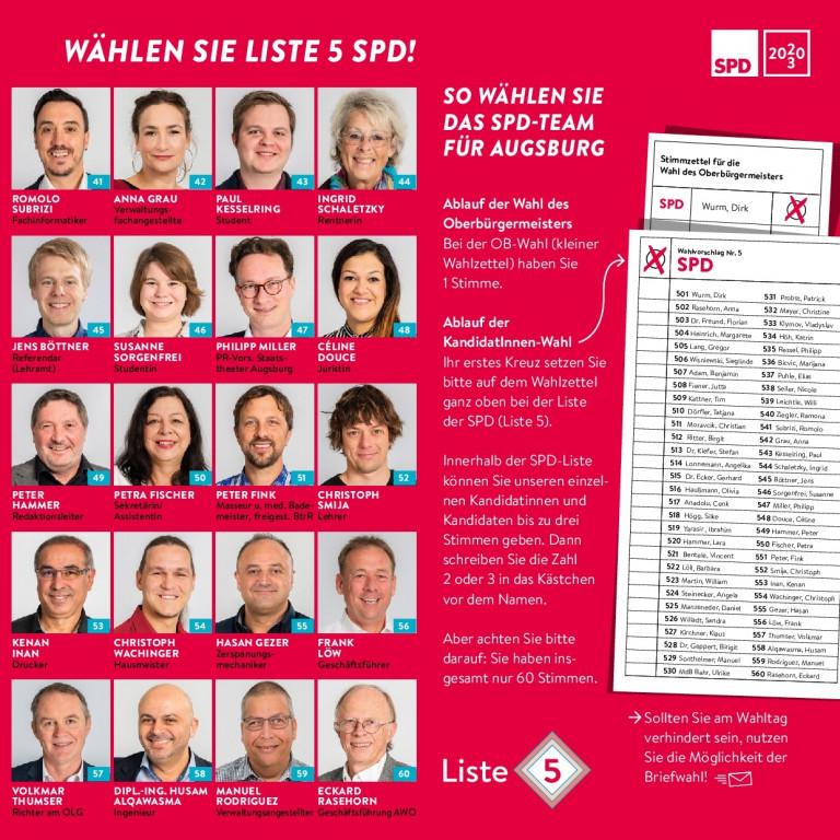 Dirk Wurm - 09