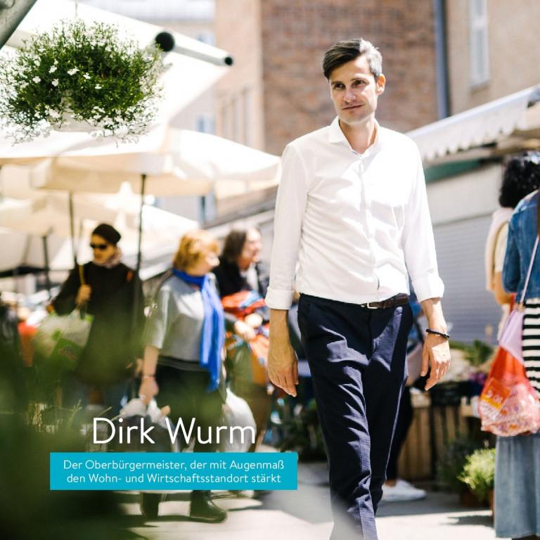 Dirk Wurm - 11