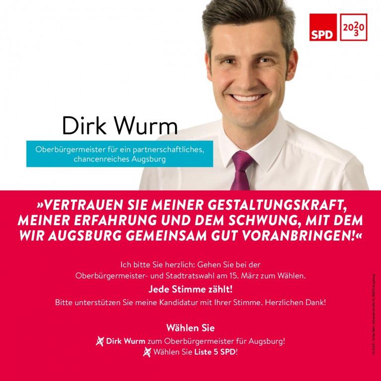 Dirk Wurm - 12
